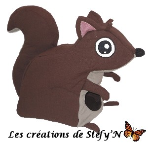 cabane écureuil furet cochon d`inde rat chinchilla