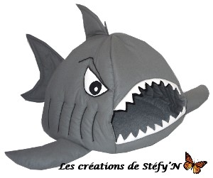cabane requin furet cochon d`inde rat rongeur