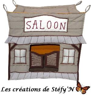cabane saloon furet cochon d`inde rat