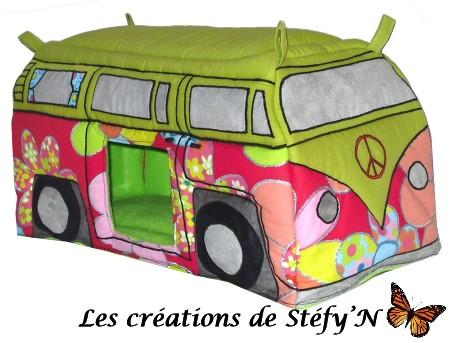cabane combi hippie flower furet cochon d`inde rat chinchilla rongeur MAX