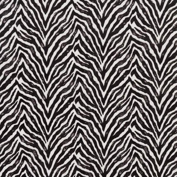 coton zèbre