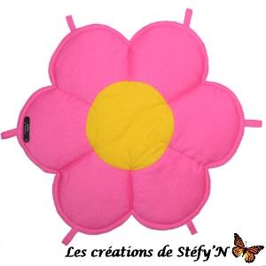 hamac fleur furet cochon d`inde rat chinchilla rongeur